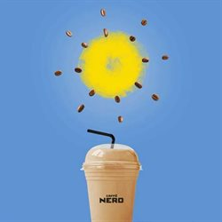 Caffe Nero offers in the London catalogue