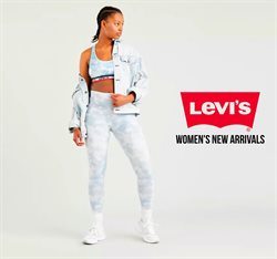 Levi's catalogue in Liverpool ( 14 days left )