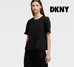 DKNY offers in the Enfield catalogue