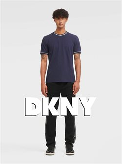 DKNY catalogue in Birmingham ( 4 days left )