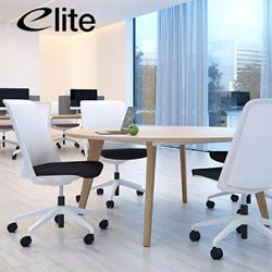 Elite Furniture catalogue ( More than a month )