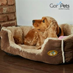 Gor Pets offers in the London catalogue