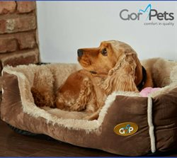 Gor Pets offers in the Birkenhead catalogue