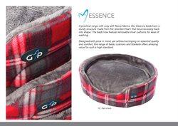 Offers of Fleece in Gor Pets
