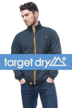 Target Dry offers in the London catalogue