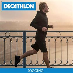 Sport offers in the Decathlon catalogue in Rotherham ( 23 days left )