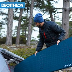 Sport offers in the Decathlon catalogue in Weston-Super-Mare ( More than a month )