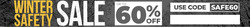 GSF Car Parts coupon in London ( Expires today )