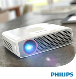 Electricals offers in the Philips catalogue in Birkenhead