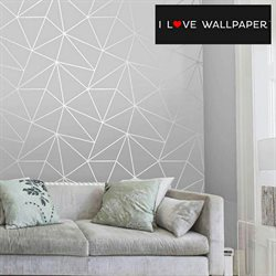 I Love Wallpaper offers in the London catalogue