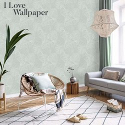 Home & Furniture offers in the I Love Wallpaper catalogue ( Published today)