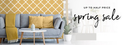 I Love Wallpaper coupon ( Expires today)