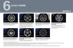 Suspension offers in the BMW catalogue in London