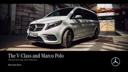 Cars, Motorcycles & Spares offers in the Mercedes-Benz catalogue ( More than a month)