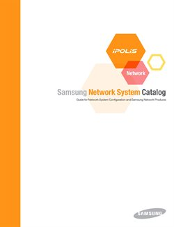 Samsung offers in the London catalogue