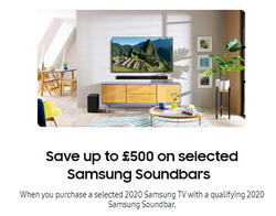 Samsung coupon ( Expires today )