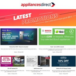 Electronics offers in the Direct Tvs catalogue ( Published today)