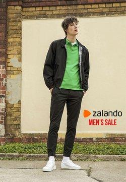 Zalando offers in the Zalando catalogue ( 29 days left)