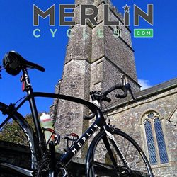 Merlin Cycles offers in the London catalogue