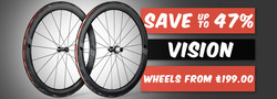 Merlin Cycles coupon ( 1 day ago )