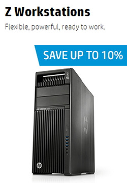 HP Store offers in the London catalogue