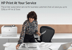 HP Store coupon ( 6 days left )