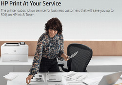 HP Store coupon ( 3 days left )