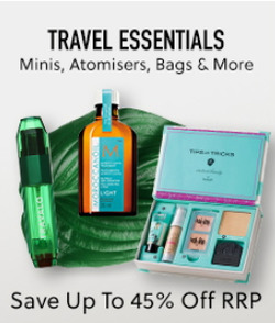 All Beauty offers in the London catalogue