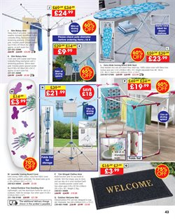 Rug offers in the Studio catalogue in London