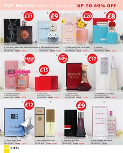 Studio offers in the Dumfries catalogue