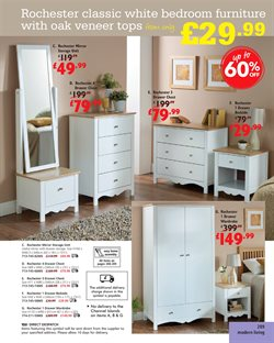 Mirror offers in the Studio catalogue in London