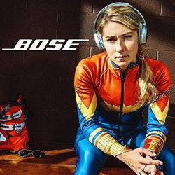 Bose offers in the London catalogue