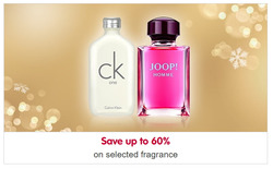 Boots offers in the Barking-Dagenham catalogue