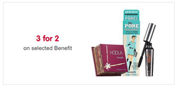 Boots offers in the Belfast catalogue