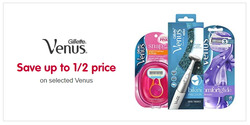 Boots offers in the Stafford catalogue