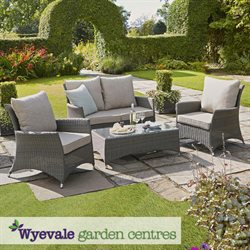 The Garden Centre Group offers in the London catalogue