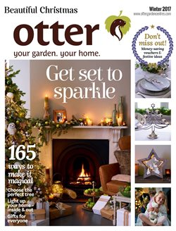 Otter Nurseries offers in the London catalogue
