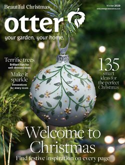 Garden & DIY offers in the Otter Nurseries catalogue in Glasgow ( 25 days left )