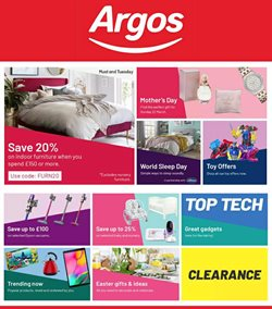 Argos catalogue in Grimsby ( 2 days left )