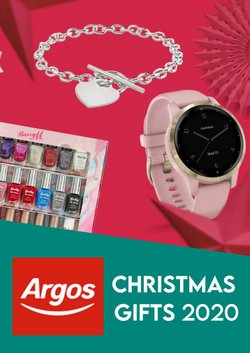 Department Stores offers in the Argos catalogue in Kidderminster ( Published today  )