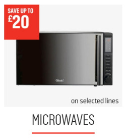Argos offers in the Aberdeen catalogue