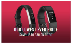 Argos offers in the Burgess Hill catalogue