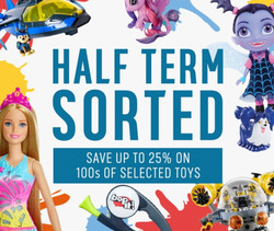 Argos offers in the Waterlooville catalogue