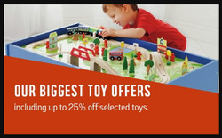 Argos offers in the Coventry catalogue