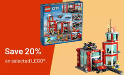 Argos coupon in London ( 4 days left )