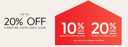 Marks & Spencer coupon in Swansea ( 2 days left )