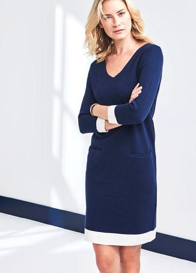 Dress offer at