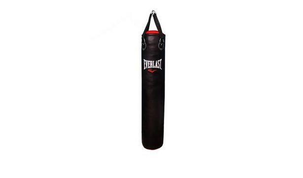Everlast 5ft Punch Bag offer at £48.99