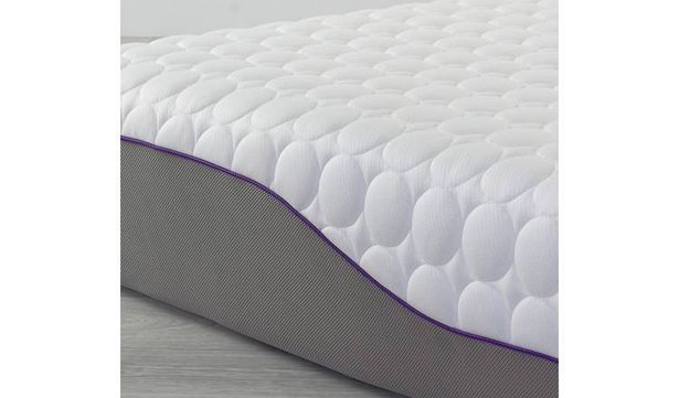 Mammoth Rise Advance Superking Mattress offer at £716.99