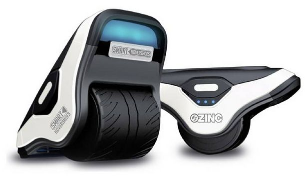 Zinc Hover Shoes offer at £111.99